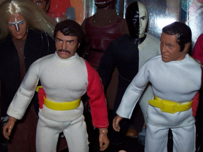 mego space 1999 100_3512