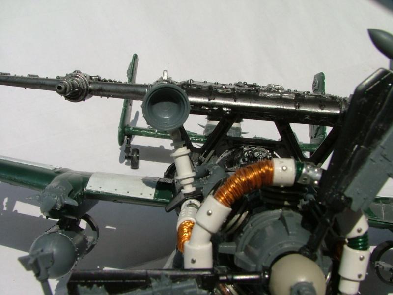 Bomba ORK essai de conversion - Page 2 Dscf0917