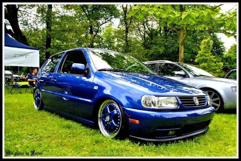 Polo 6n by bbs man !! - Page 7 10405111