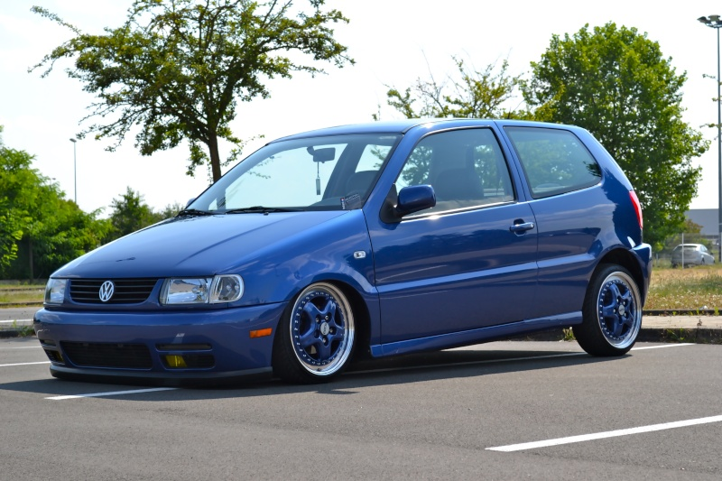 Polo 6n by bbs man !! - Page 7 Dsc_0112