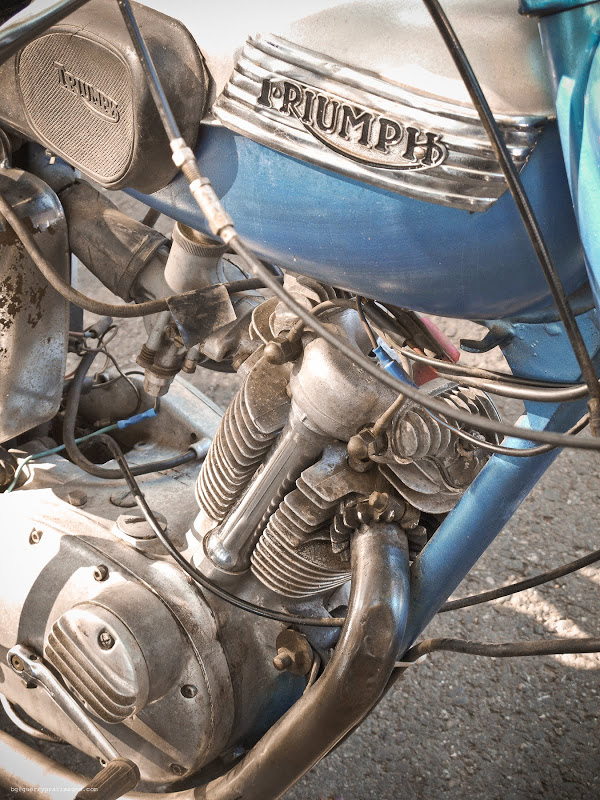les plus beaux moteurs - Page 2 Gubedd10