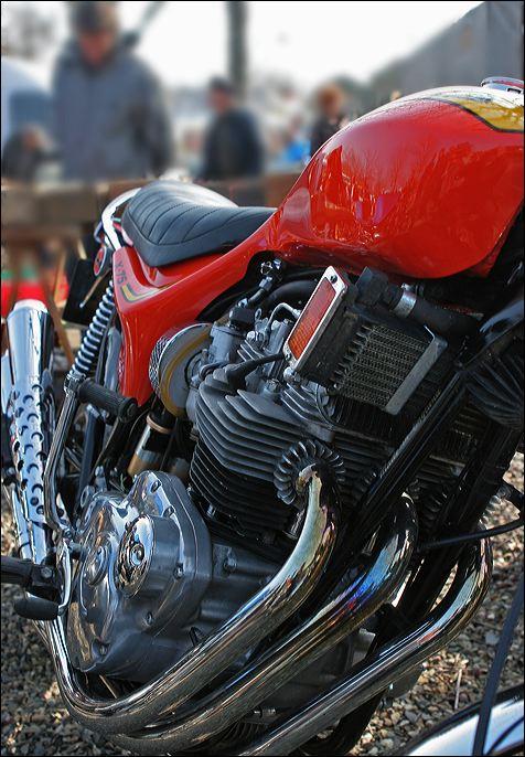 les plus beaux moteurs Img_1610