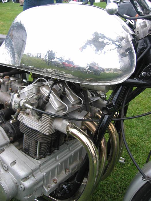 les plus beaux moteurs - Page 2 Img_8516