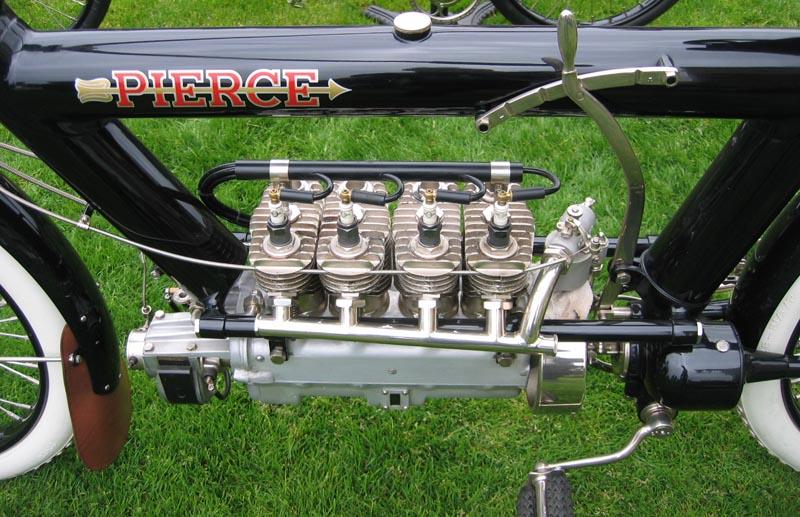 les plus beaux moteurs - Page 2 Img_8517