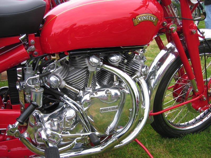 les plus beaux moteurs Img_8718