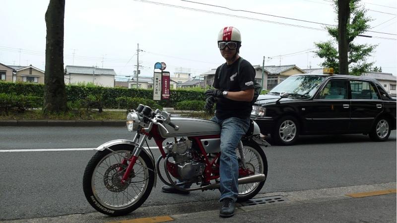 Tout mimi  Kyoto_10