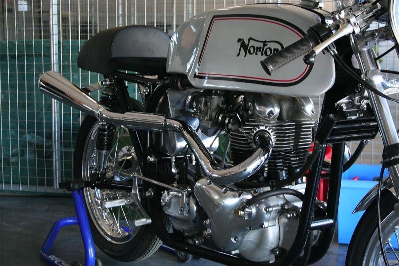 les plus beaux moteurs Nogaro10