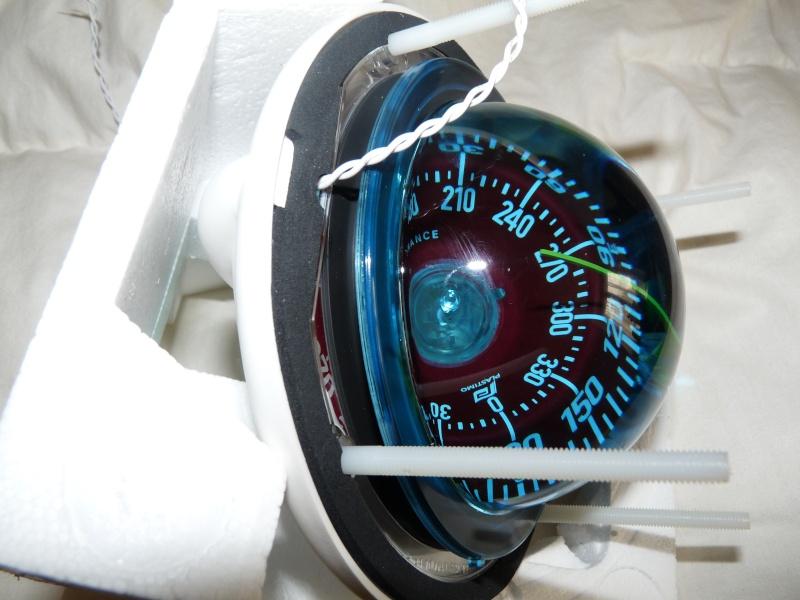 compas (perte de liquide) Compas10