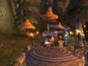 Le village Troll Wowscr18