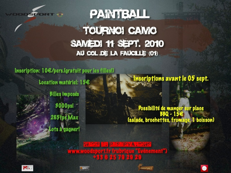 TOURNOI DE PAINTBALL Page-s10
