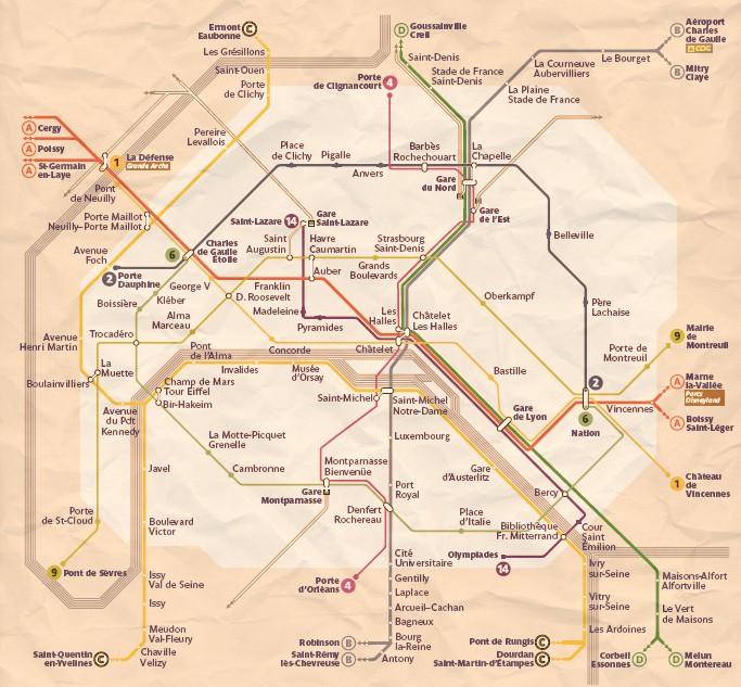 Metro 2177 [briefing] (PV Paul Voltaire) Metro10