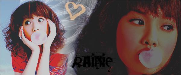 Tchi's Graph' Rainie18