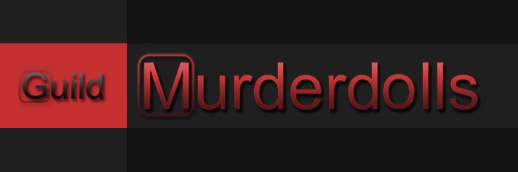 .::Murderdolls guild::.