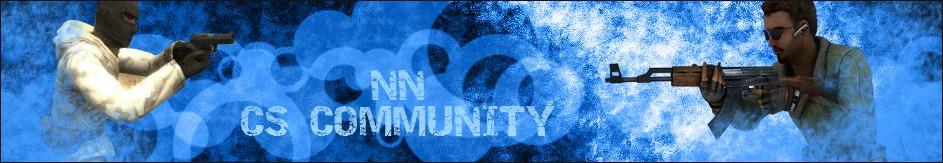 n3mam0 n3jm Counter Strike Community