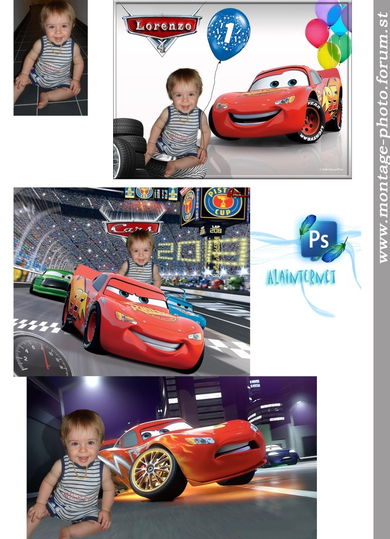 cartes anniversaire - Page 7 Carss10