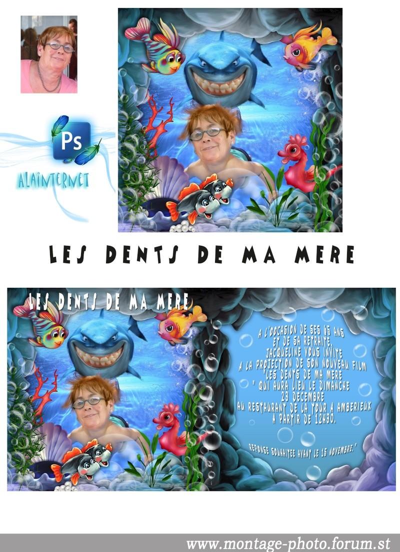 cartes anniversaire - Page 6 Dent_d10