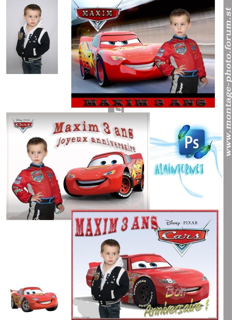 cartes anniversaire - Page 6 Maxim10