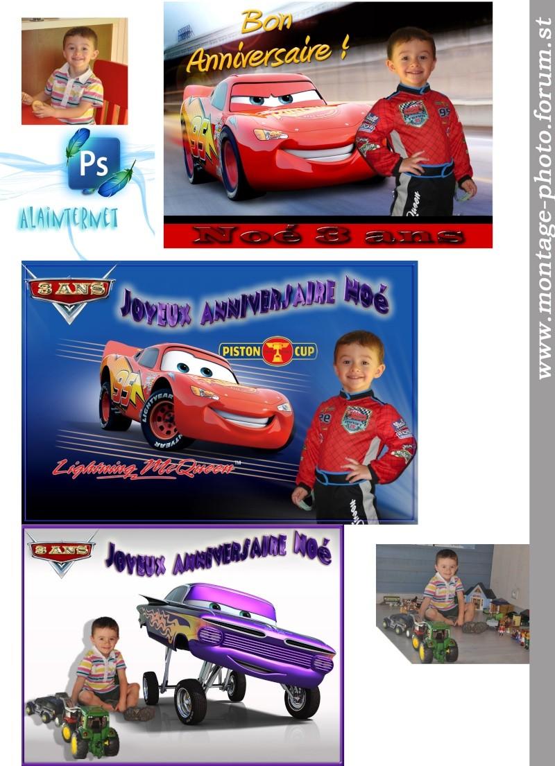 cartes anniversaire - Page 6 Noe10