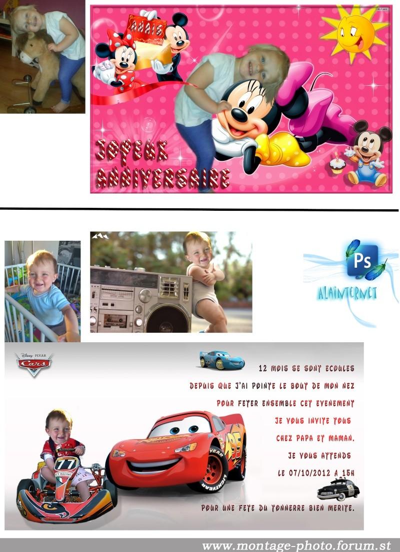 cartes anniversaire - Page 7 Sans_t99
