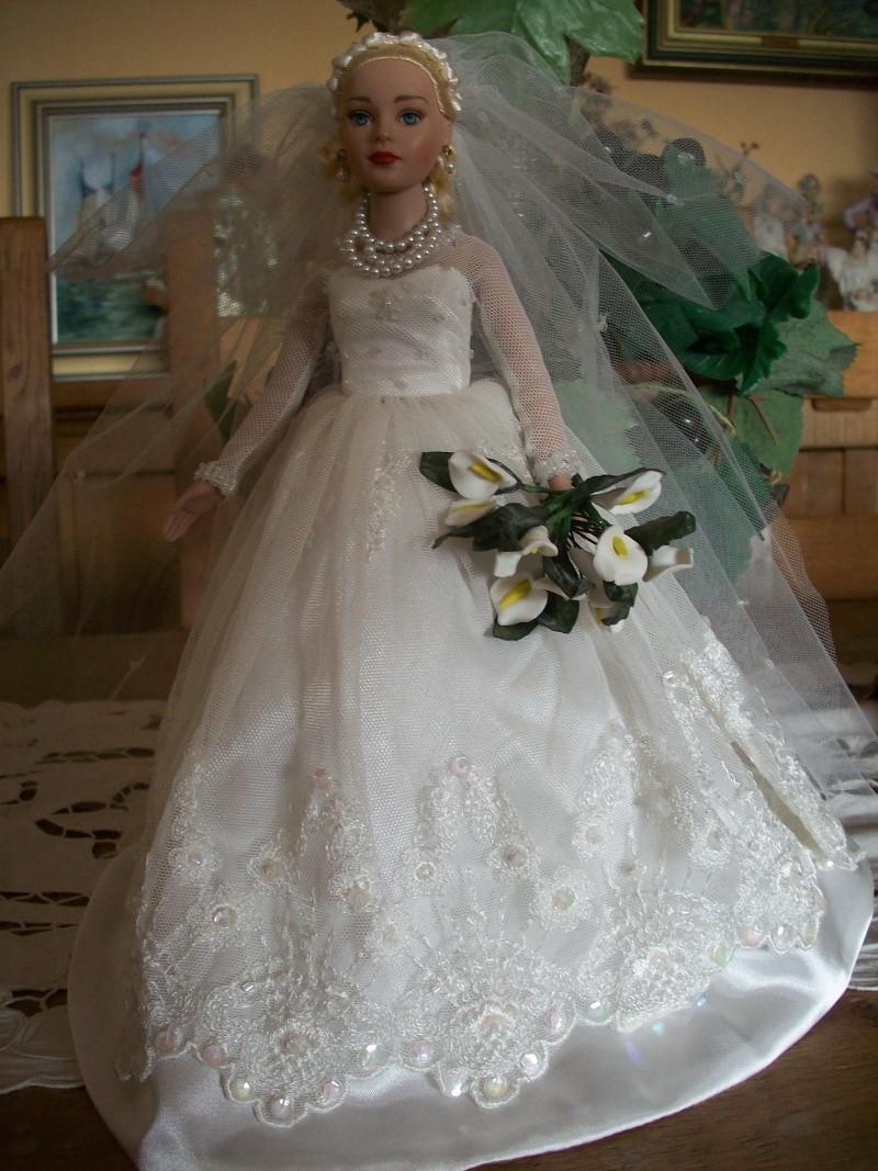 Les poupées mariées - Page 4 Chanmi10