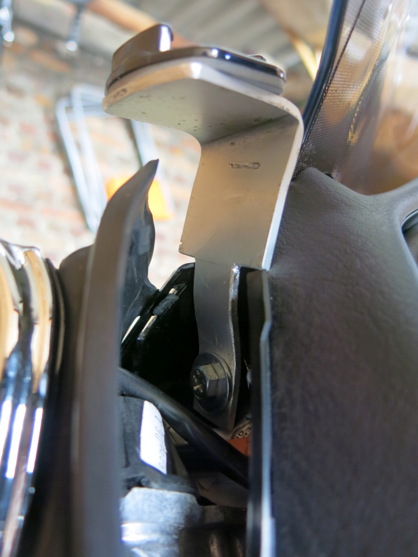 Pince support caméra sport  Img_0810