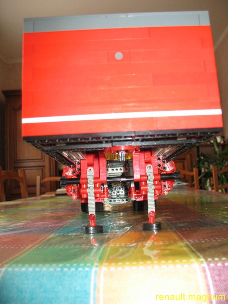 Les modèles LEGO de Bantegnie - Page 18 Ensemb16