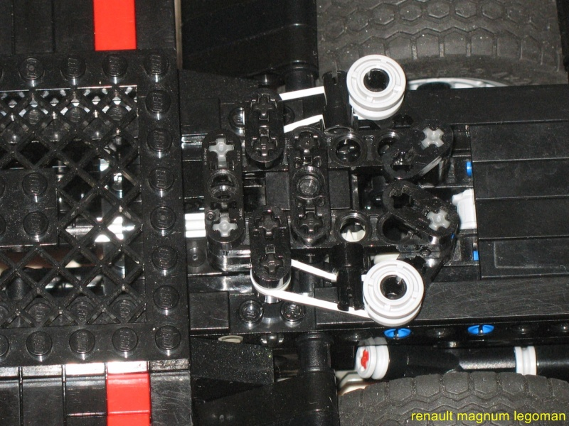 Les modèles LEGO de Bantegnie - Page 18 Img_3410