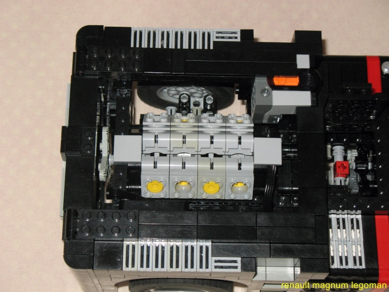Les modèles LEGO de Bantegnie - Page 18 Img_3412