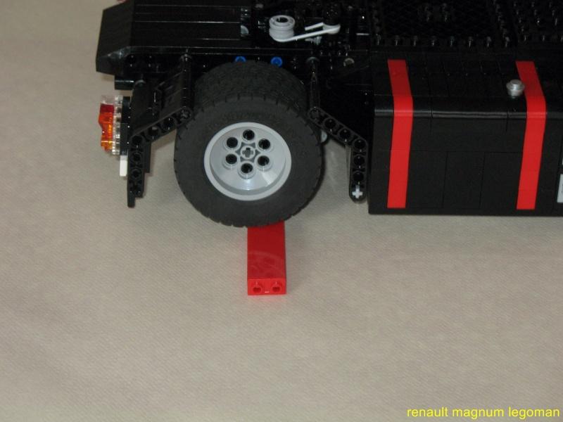 Les modèles LEGO de Bantegnie - Page 18 Img_3414