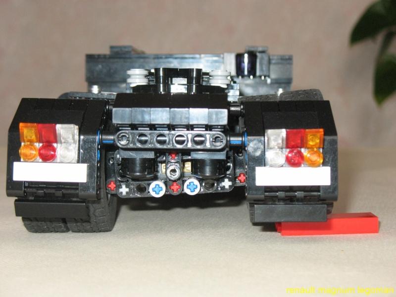 Les modèles LEGO de Bantegnie - Page 18 Img_3415
