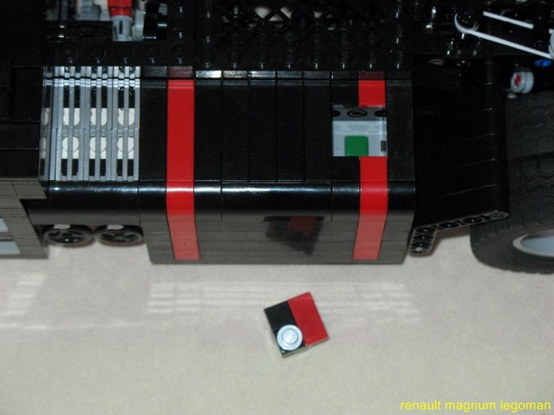 Les modèles LEGO de Bantegnie - Page 18 Img_3416