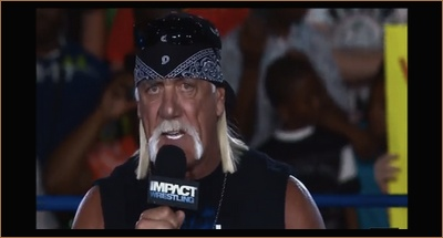 Nation of violence. Hogan010