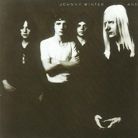 Ce que vous écoutez là tout de suite - Page 40 Johnny13
