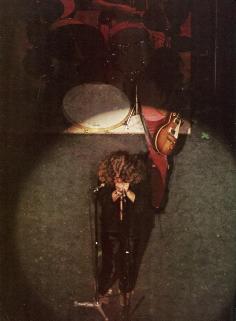 Led Zeppelin dans la presse française R34-9810