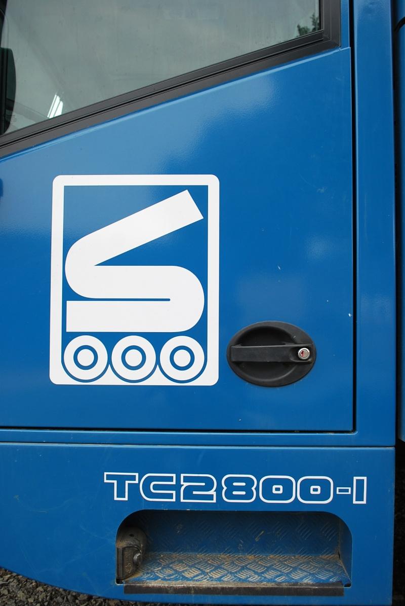 Demag TC2800 SARENS Dsc_0113