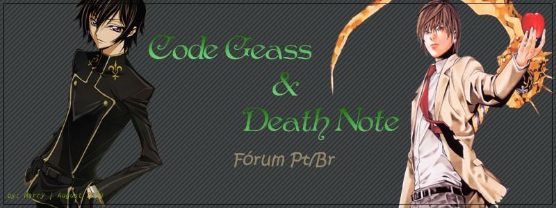 Concurso banner forum Banner11