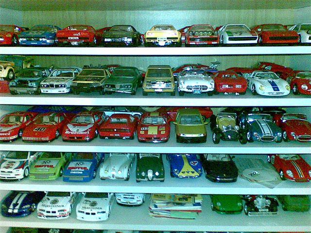 Vecchi automodelli  - Pagina 2 04012013