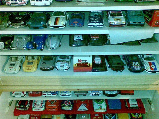 Vecchi automodelli  - Pagina 2 04012014