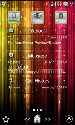 [REQ] Wallpaper :) Screen15