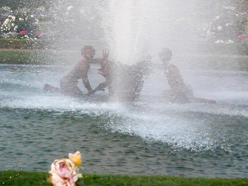 Concours des mois de juillet/ août 2010. Thème : L'eau dans tous ses états 26_jui10