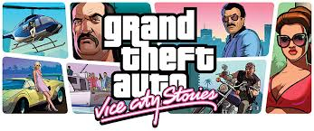 GRAND THEFT AUTO Images10