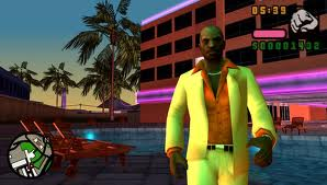 GRAND THEFT AUTO Images11