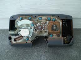 electrical help for my 83 el camino... Back210