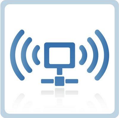 Forum gratis : Salas de Tecnologias Educacionais - Salas de TI Logo_w10