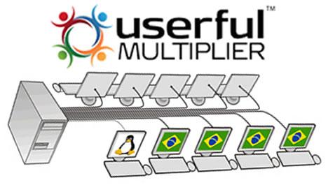 Forum gratis : Salas de Tecnologias Educacionais - Salas de TI Userfu10
