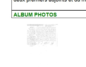 imprimer l'album photos Sans_t48