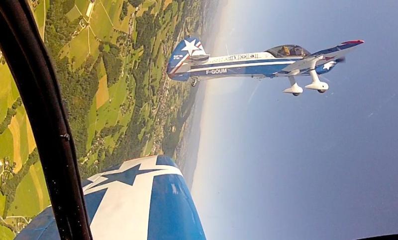 Méribel Air Show 2012 104_4410