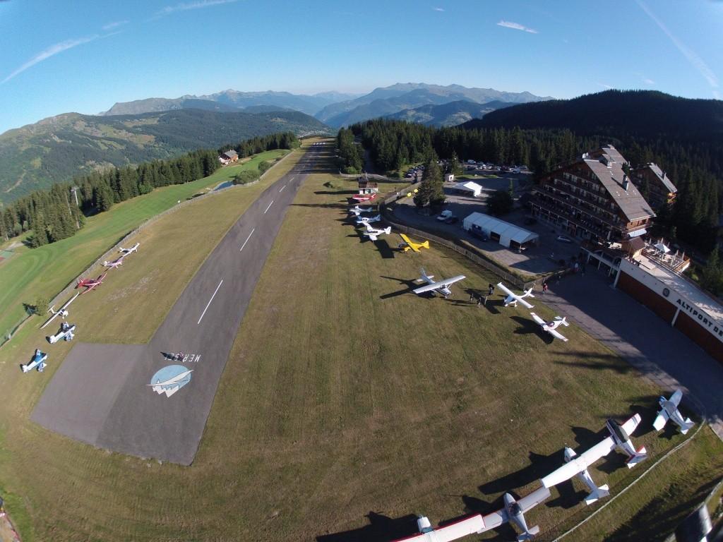 Méribel Air Show 2012 Gopr0911