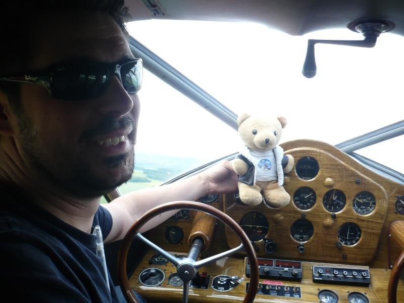 Les vols de la mascotte - Page 10 Stinso12