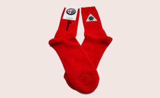 le Guide détaillé Alfa Romeo Alfetta GT/GTV/GTV6 Unname10